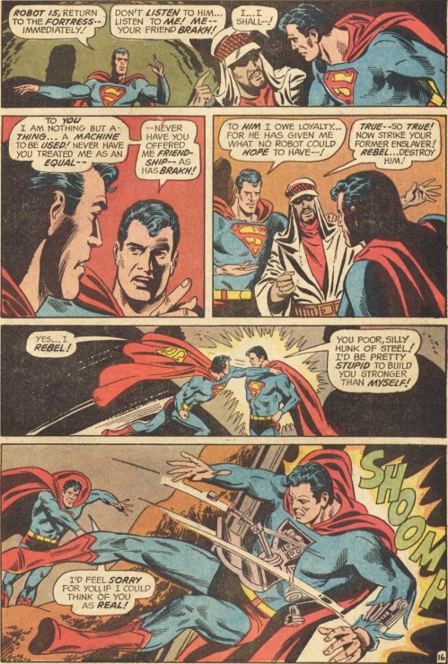 World's_Finest_202_16