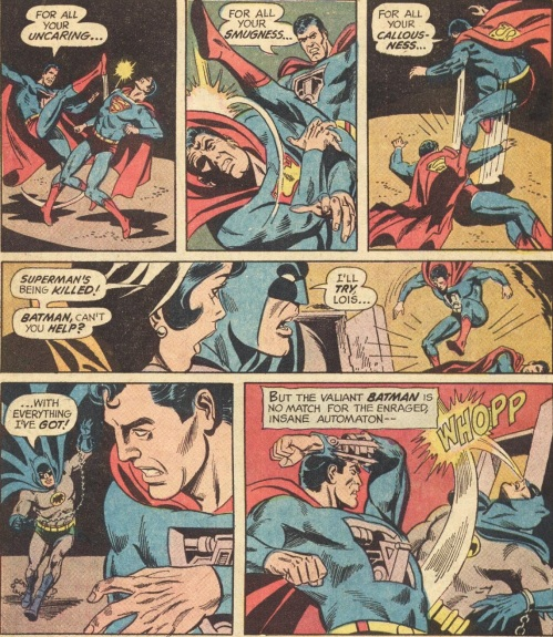 World's_Finest_202_18