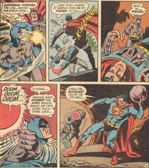 World's_Finest_202_21