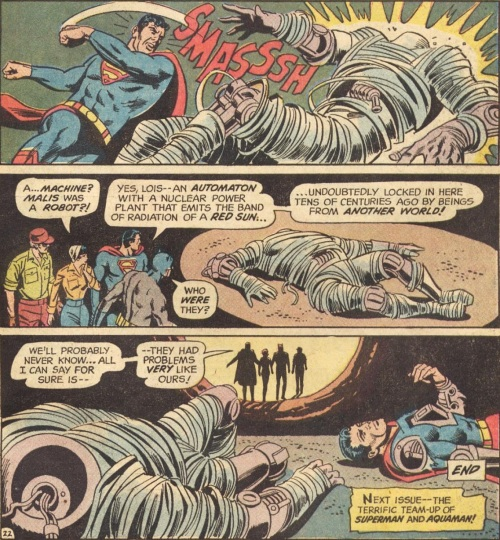 World's_Finest_202_22