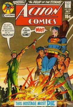 Action_Comics_402