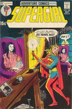 Adventure_Comics_408