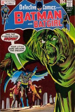 Detective_Comics_413