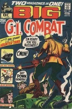 G.I._Combat_148