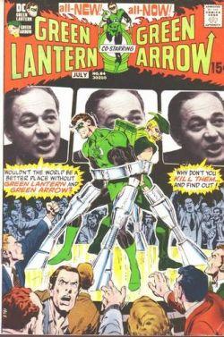 Green_Lantern_Vol_2_84