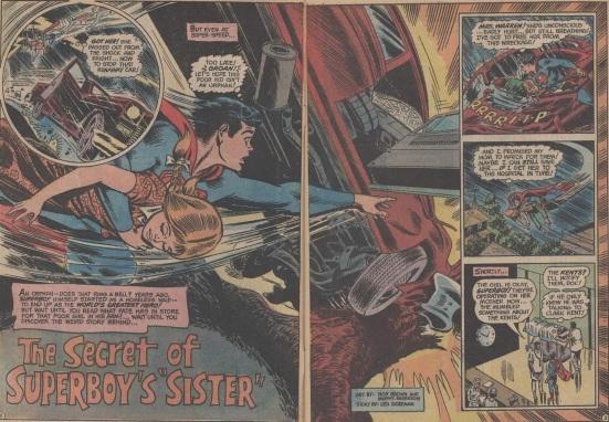 superboy176 0002-0003