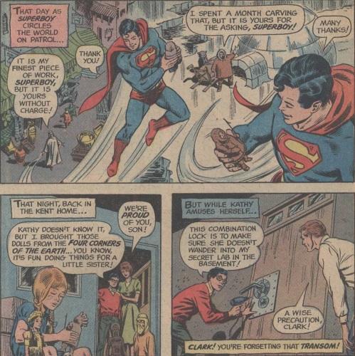 superboy176 0005