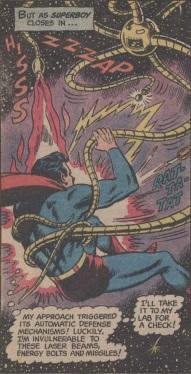 superboy176 0006