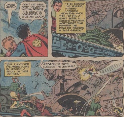 superboy176 0014