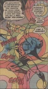 superboy176 0015