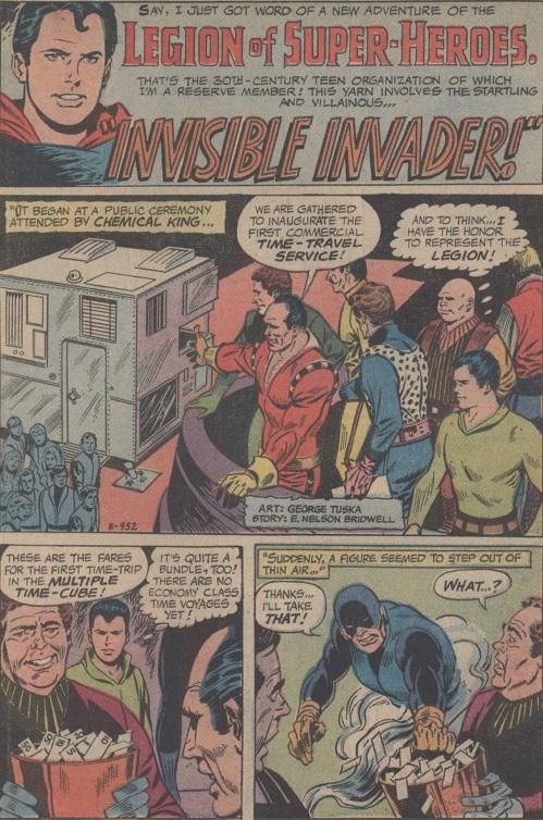 superboy176 0021