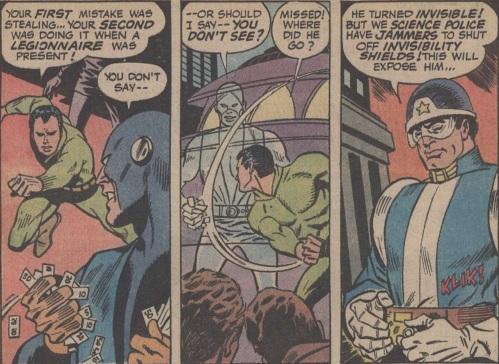 superboy176 0022