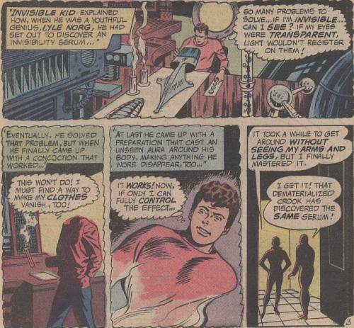 superboy176 0024