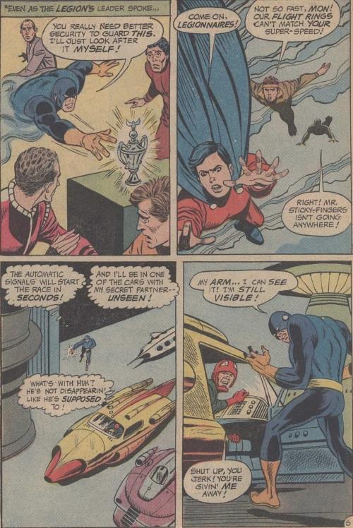 superboy176 0028