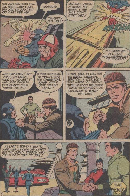 superboy176 0029
