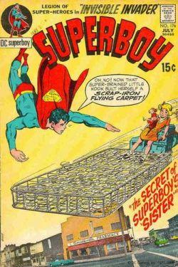 Superboy_Vol_1_176