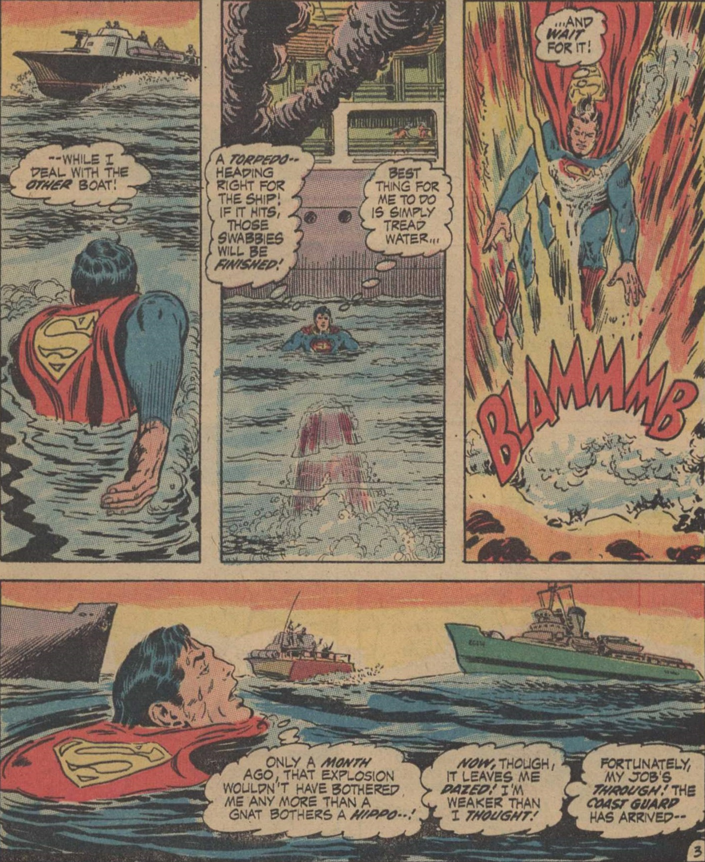 superman 238 0005