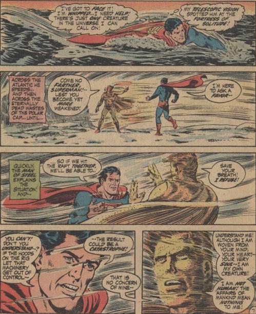 superman 238 0010