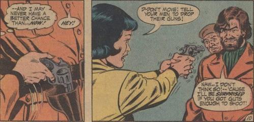 superman 238 0014