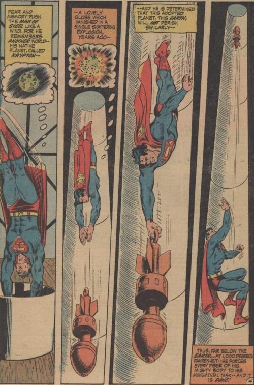 superman 238 0020