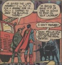 superman 240 0005