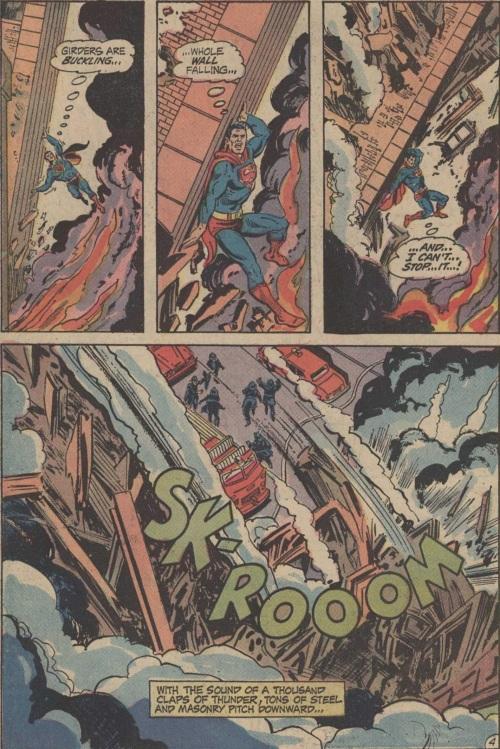 superman 240 0006
