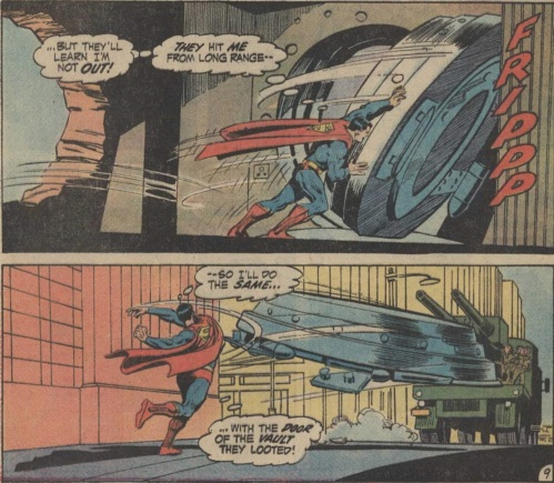 superman 240 0013
