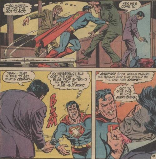 superman 240 0020