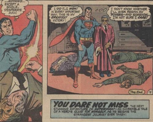 superman 240 0021