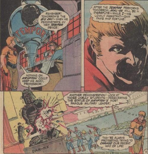 superman 240 0024