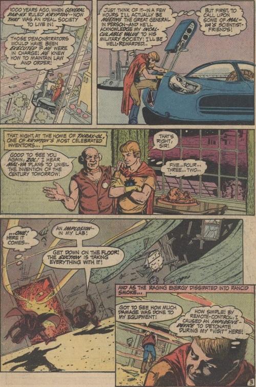 superman 240 0026