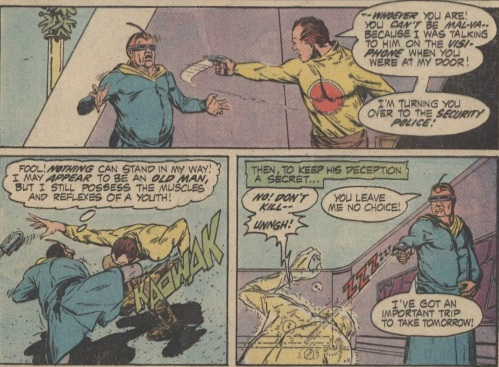 superman 240 0029