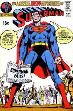 Superman_v.1_240