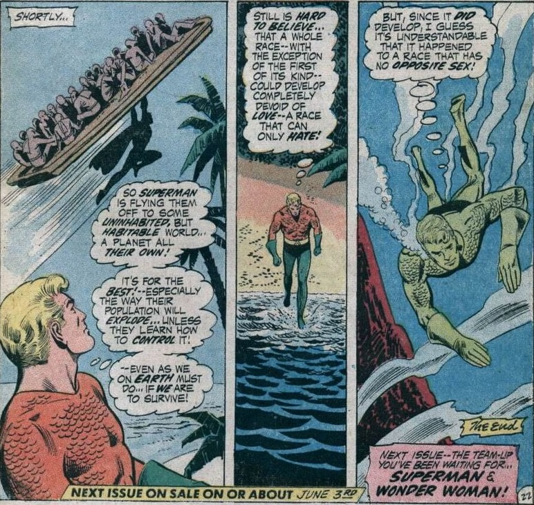 worlds finest_203_23 - Copy
