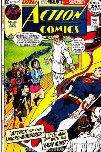 Action_Comics_403