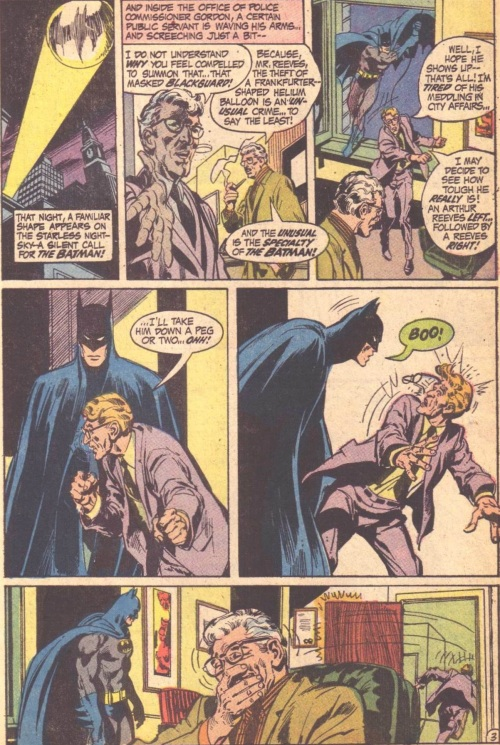 Batman234-04