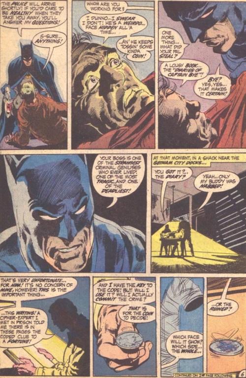 Batman234-07