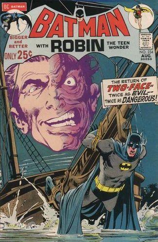Batman_234