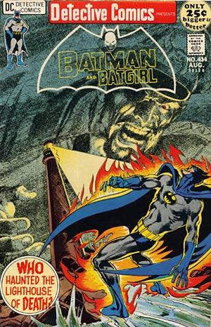 Detective_Comics_414