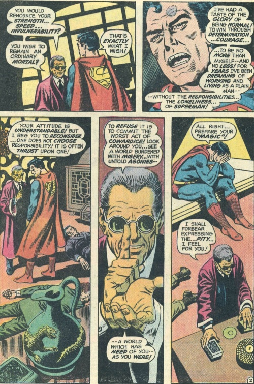 superman 241 p_004