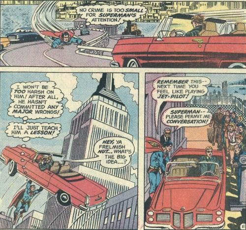 superman 241 p_014