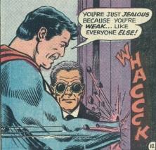 superman 241 p_015