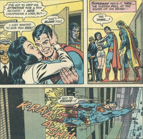 superman 241 p_023
