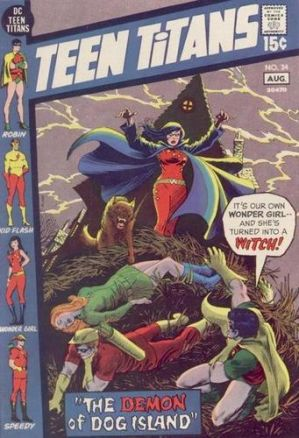 Teen_Titans_v.1_34