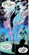 the phantom stranger (1969) 14 - 15