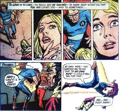 the phantom stranger (1969) 14 - 28 - Copy