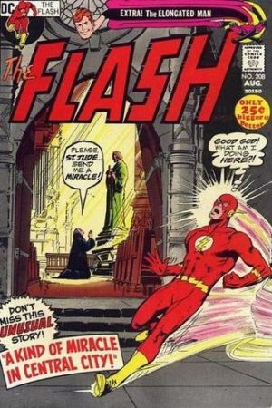 The_Flash_Vol_1_208