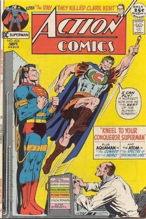 Action_Comics_404