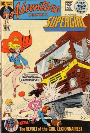 Adventure_Comics_410