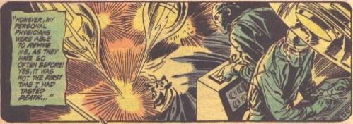 Batman235--05